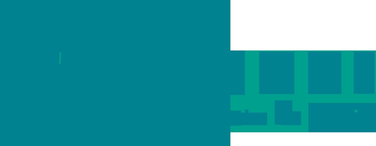 Instituto Celi